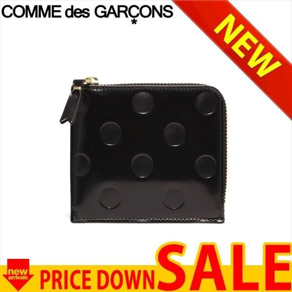 [定休日以外毎日出荷中] コムデギャルソン 財布 折り財布 COMME des 比較対照価格 des GARCONS BK BLACK 折り財布 カウハイド100% 比較対照価格 14,989 円, コンタクトのLENS UP:c978f39e --- fresh-beauty.com.au