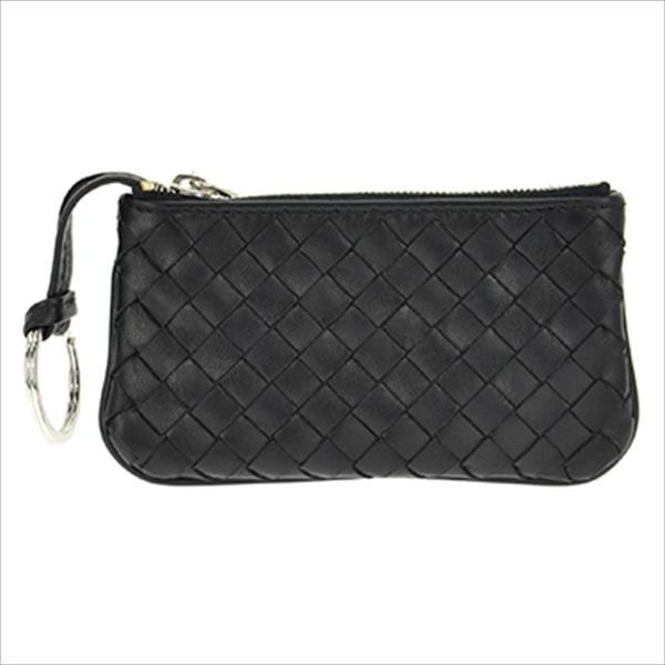 ファッションなデザイン ボッテガヴェネタ 財布 小銭入れ BOTTEGA VENETA 131232-V0016 1259 比較対照価格 比較対照価格 VENETA 41,040 財布 円, サロンドロワイヤル:dff0c058 --- fresh-beauty.com.au
