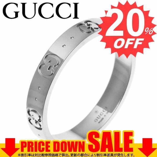 沸騰ブラドン グッチ 指輪 リング GUCCI 073230-09850 サイズJP24号 比較対照価格97,200円, 大和町 4afe7e7b