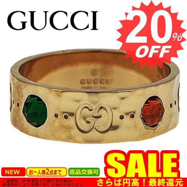 定番  グッチ 指輪 指輪 リング GUCCI サイズ:15 K18GOLD 414022-J8CK1 K18GOLD 18金 リング ゴールド 比較対照価格192,500 円, ワールドワイド:58b0ad39 --- airmodconsu.dominiotemporario.com