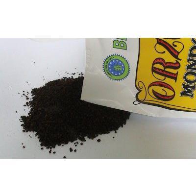 イタリアン大麦飲料 オルゾ(ORZO)・モンド・BIO 500g お徳用パッケージ 顆粒タイプ|ebalance|03