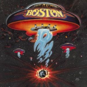 大規模セール ボストン 幻想飛行 激安格安割引情報満載