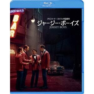 ジャージー ボーイズ 大幅にプライスダウン Disc Blu−ray 全国どこでも送料無料