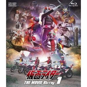 仮面ライダー THE MOVIE Disc Blu−ray VOL.1 全店販売中 往復送料無料