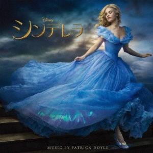 初回限定 ◆高品質 シンデレラ オリジナル サウンドトラック