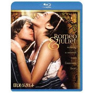 安全 ロミオとジュリエット Blu−ray Disc 本日の目玉