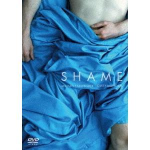 SHAME −シェイム− 買い取り 記念日