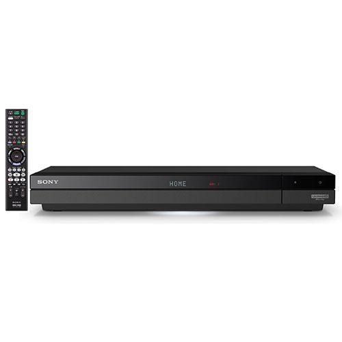 ソニー BDZ-FBW1000 4Kチューナー内蔵Ultra HD ブルーレイ/DVD ...