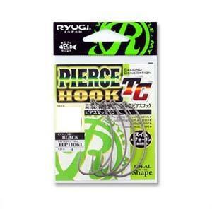 リューギ HPH061 ピアスフック TC 1 【ハリ・フック】 ebisu3-small