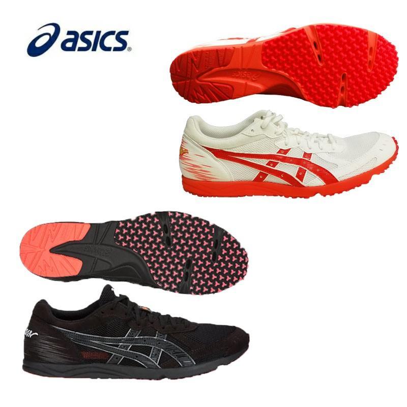 asics アシックス 一般用 マラソン・ランニングシューズ SORTIE JAPANSEIHA 2 ソーティージャパンセーハ21011A005 001 1002018秋冬モデル