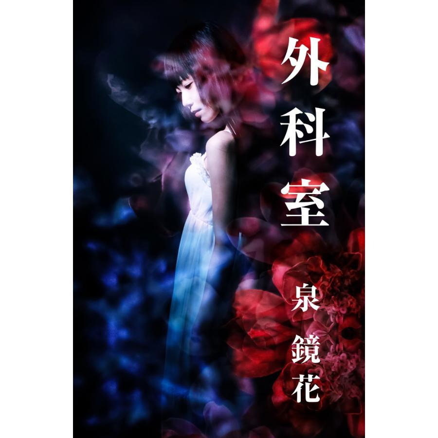 【初回50%OFFクーポン】外科室 電子書籍版 / 作:泉鏡花 ebookjapan