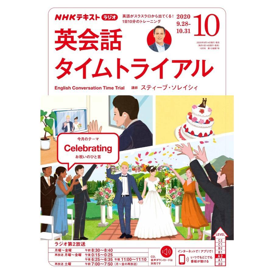 ラジオ ショッピング 放送 日本