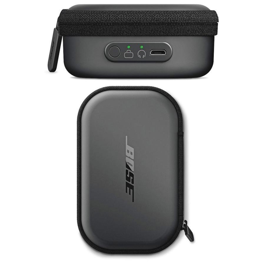 イヤホン・ヘッドホン BOSE ボーズ SoundSport charging case SSport CHRG CASE ネコポス不可|ec-kitcut|02