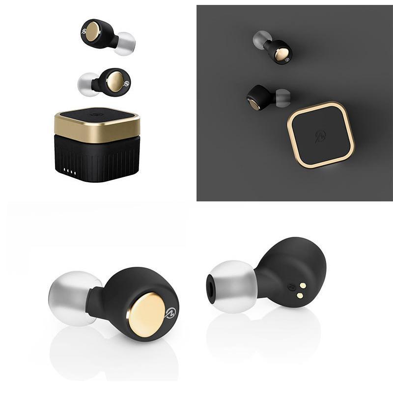 完全ワイヤレス イヤホン 独立 M-SOUNDS MS-TW22 Bluetooth 5.1対応 IP54 防水 完全ワイヤレスイヤホン  エムサウンド ネコポス不可|ec-kitcut|11