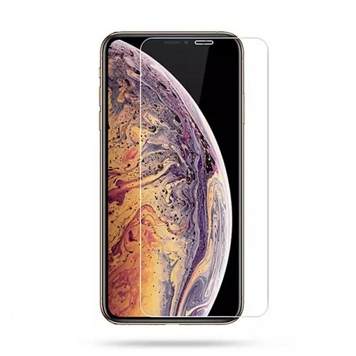 iPhone12 iPhone12 Pro 保護フィルム フィルム 12 Pro 全面 保護 アイフォン 飛散防止 送料無料|ecart|04