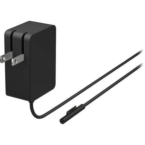 マイクロソフト Surface 日本産 24W アウトレットセール 特集 KVG-00007 電源アダプター