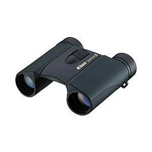 ニコン 信託 販売 スポーツスターEX 10x25D CF 10倍双眼鏡