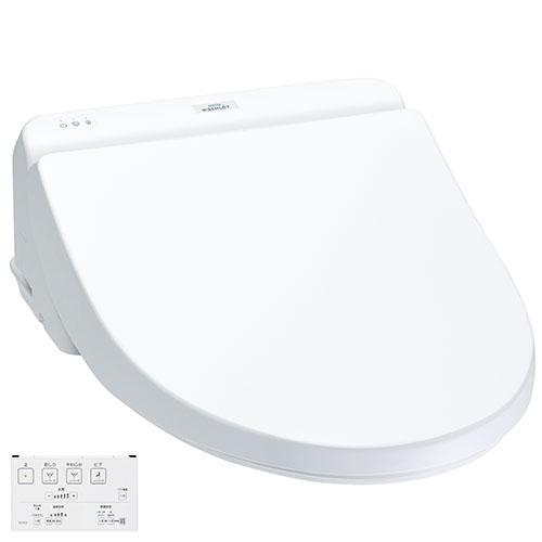 TOTO 買い物 TCF8GS34#NW1 ホワイト 瞬間式 まとめ買い特価 温水洗浄便座 ウォシュレットKS