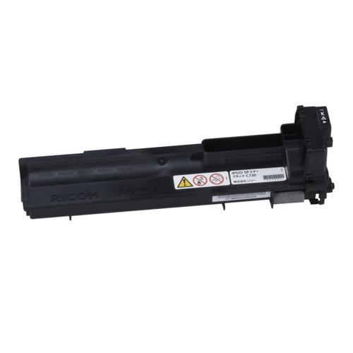リコー 600532 純正 IPSiO SPトナー C730 ブラック