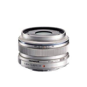 独特の素材 オリンパス 交換レンズ OLYMPUS マイクロ一眼PEN用 オリンパス 交換レンズ M.ZUIKO 17mm DIGITAL 17mm F1.8(17MM F1.8), ホリガネムラ:a3c35f39 --- grafis.com.tr