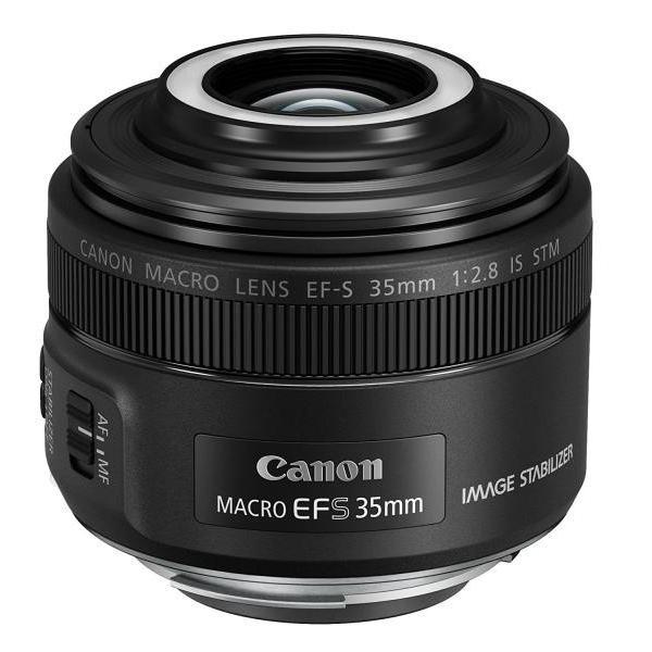 【内祝い】 CANON キヤノン キヤノン EFS35F2.8MISSTM EFS35F2.8MISSTM CANON レンズ(EF-S3528MISSTM), アロマージュ:5077eaf8 --- grafis.com.tr