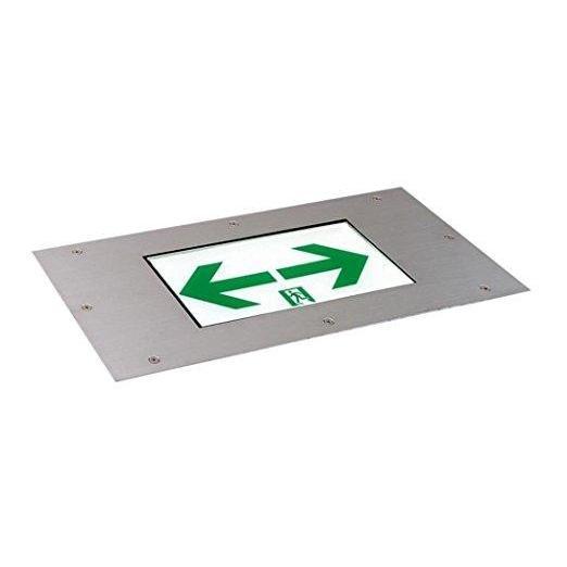 Panasonic パナソニック 施設照明 LED誘導灯C級床埋 リニューアル対応 (FA10383LE1)