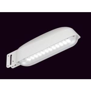 東芝 LED防犯灯 照度センサー内蔵LEDK-70943WP-LS9