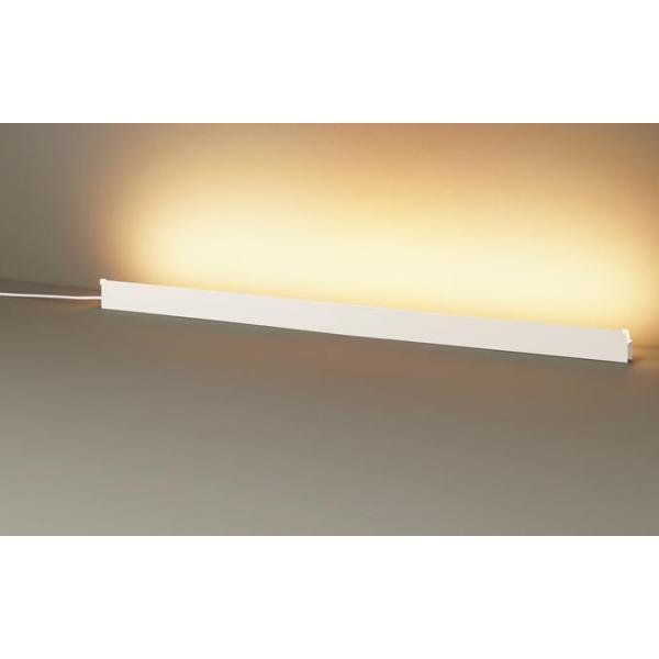 パナソニック SF061W LEDスタンドホリゾンタル1200W