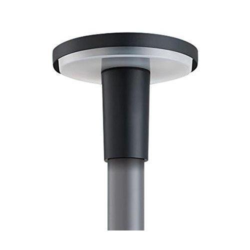 パナソニック LEDモールライト電源別置100形電球色NNY22651