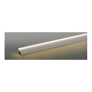 コイズミ照明 LED間接照明器具AL47079L