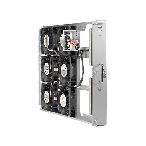 HP 5412R zl2 Switch Fan Tray(J9832A)
