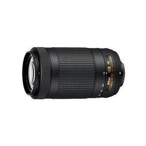 上質で快適 ニコン AF-P DX DX NIKKOR 70-300mm VR(AFPDX70-300VR) f/4.5-6.3G f/4.5-6.3G ED VR(AFPDX70-300VR), 日進堂:1bb92696 --- grafis.com.tr