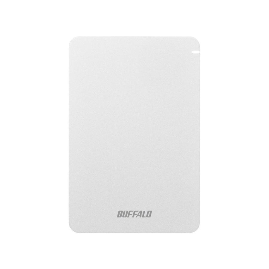 バッファロー PD-BK2TB2 おもいでばこ 安心バックアップキット 2TB(PD-BK2TB2)|ecjoyecj23