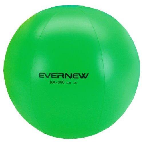 【驚きの値段で】 EVERNEW【EKA360 EVERNEW】カラー大玉120 色CD:500 緑, ケセンヌマシ:1c63f5e5 --- airmodconsu.dominiotemporario.com