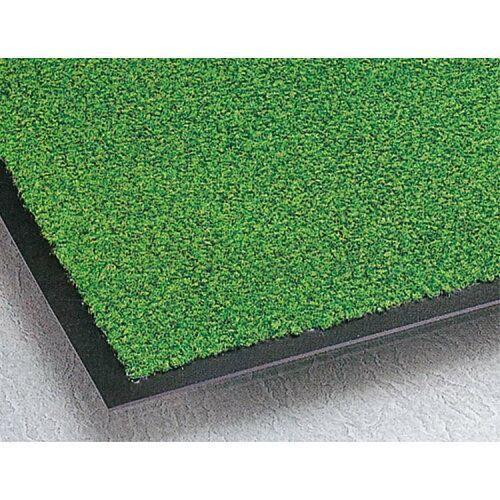テラモト ニュートレビアン 緑 600×900(MR0342401)【入数:10】