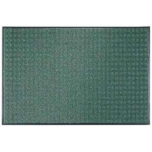 テラモト エコフロアーマット グリーン 900×1800(MR0321481)【入数:5】