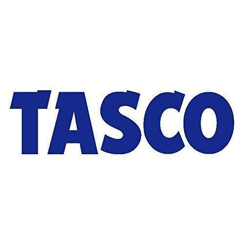 タスコ 冷媒回収機 (TA110MRC)
