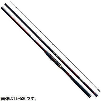 シマノ *極翔 25-53