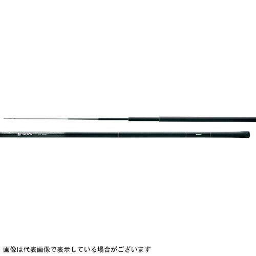 シマノ 鮎コロガシ 81NJ 81NJ