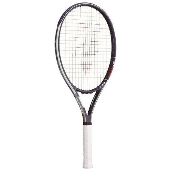 良質  パラディーゾ 硬式テニス用ラケット(フレームのみ) BEAM-OS 240 :_SV BEAM-OS (BRABM5) [サイズ : 240_SV 2], デザイナーズ帽子MANABoo Premium:ff84e386 --- airmodconsu.dominiotemporario.com