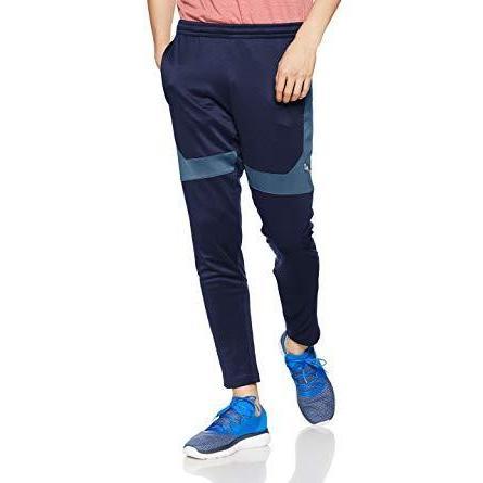 プーマ FTBLNXT パンツ 品番:656073 カラー:PEACOAT−DARK(03) サイズ:S