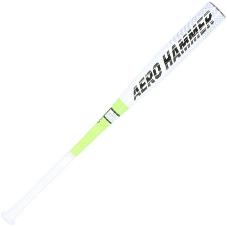 非常に高い品質 adidas 01 01_AEROHAMMER_AEROHAMMER (GLJ79) [色 : WHT/シグナルGRN] WHT/シグナルGRN] [サイズ [サイズ : 83H], イナマチ:080f6ce1 --- airmodconsu.dominiotemporario.com