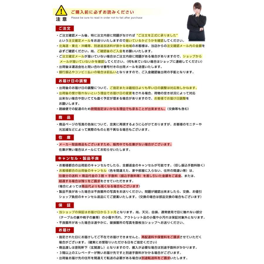 テレビ台 ローボード 180 テレビボード 日本製 大理石調 完成品 大川家具 国産|eckagudepo|16