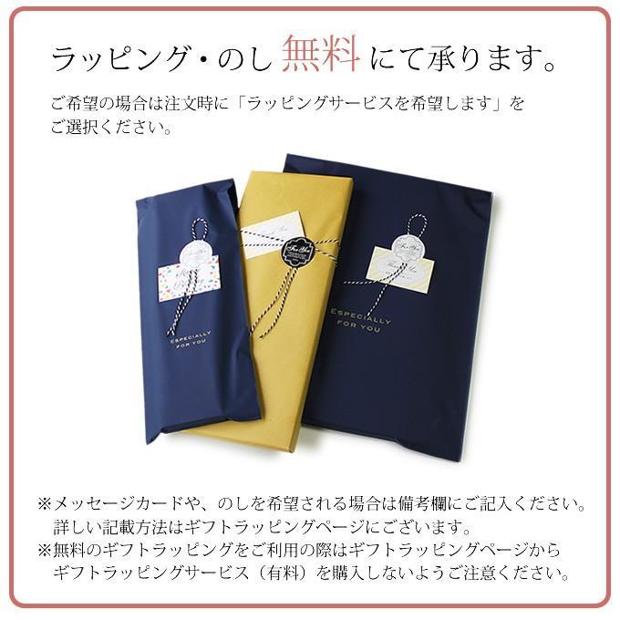 包丁 GLOBAL グローバル パン切り 22cm ステンレス 日本製 G-9 オマケ付き|eclity|04