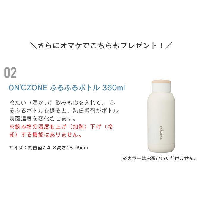 包丁 GLOBAL グローバル 三徳 3点セット ステンレス 日本製 GST-B46 オマケ2点付き|eclity|07