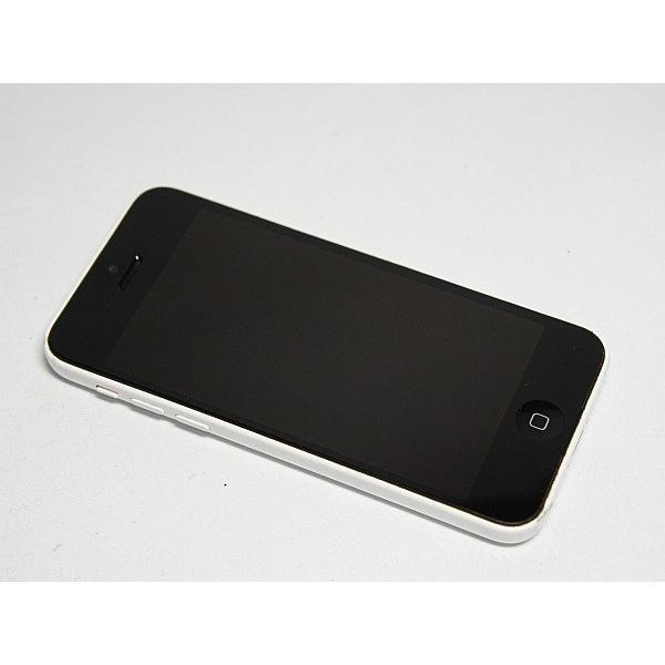 1a65bf0216 美品 iPhone5c 16GB ホワイト 中古本体 判定○ 安心保証 即日発送 スマホ Apple SOFTBANK ...