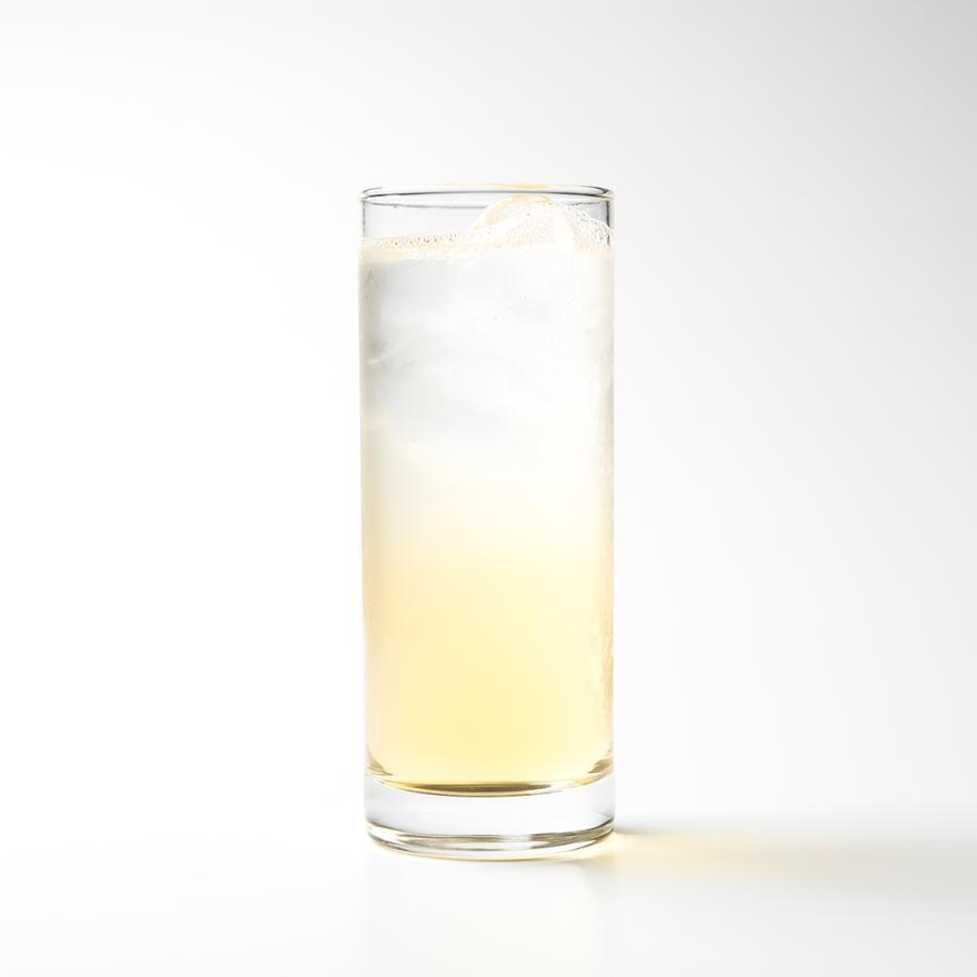 Benichu ハイボール 梅酒 梅ハイボール 人気商品 爽やかな酸味 贈り物 梅好き 紅映梅 福井梅 ギフト 三方|ecofarmmikata|03