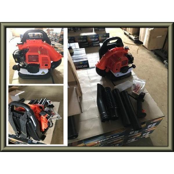 エンジンブロワー 最強42.7cc  2サイクル エンジンブロア エンジンブロアー ブロワー    ハイパワー 大容量 新品 送料無料 J