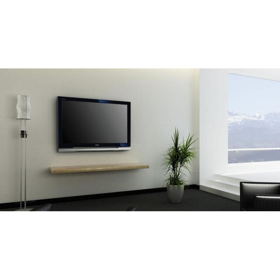 32−63インチ対応003(121B) テレビ壁掛金具 液晶 プラズマ テレビ 壁掛け金具  新型AC−TV− ecofuture 04