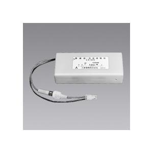 三菱 非常用照明器具 誘導灯器具 内蔵用蓄電池 6N19DB